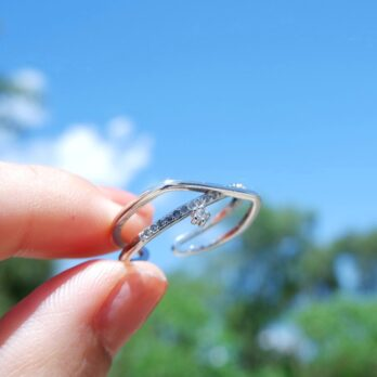 戒指|Ring