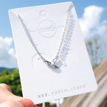 頸鏈|necklace