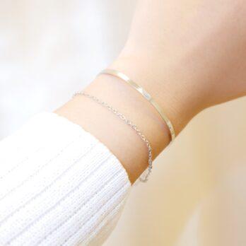 手鍊|Bracelet