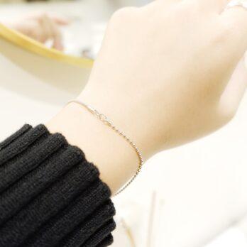 S925 Silver Bracelets