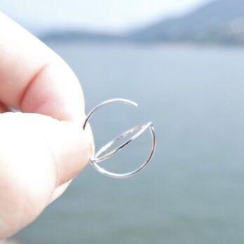 耳環|Earrings