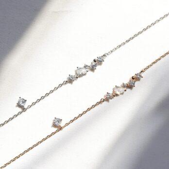 夜空流星•Bracelet