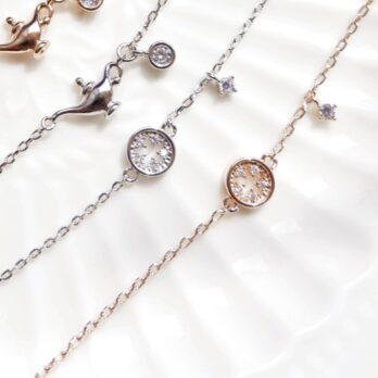 温室小花•Bracelet
