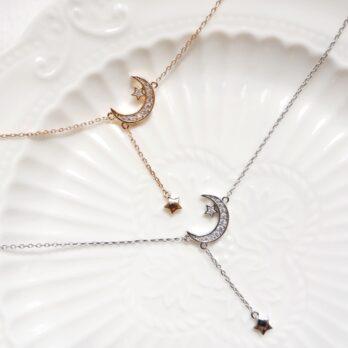 半月奇蹟•Bracelet