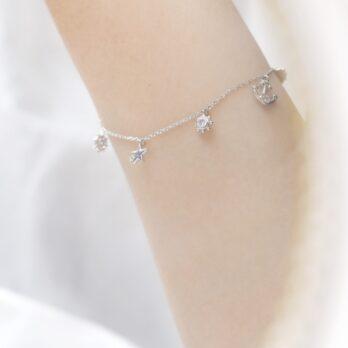 夏日海灘•Bracelet