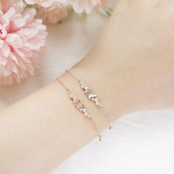 春色蝶語•Bracelet